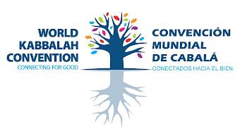 Congreso Internacional de Cabalá del 9 al 11 de Noviembre 2010