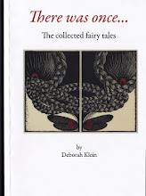 There was once ...The collected fairy tales
