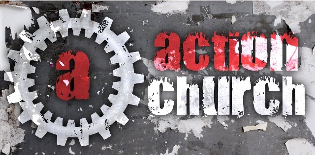 actionchurch