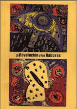La revolución y las babosas