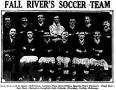 Fall River Marksmen