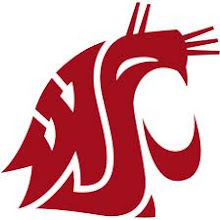 WAZZU!