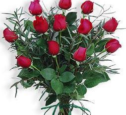 Para mis amig@s visitantes que se vayan con buen aroma