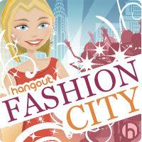 Fashion City Facebook Trucchi