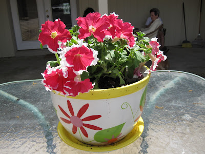 http://4.bp.blogspot.com/_A6JI-9RCsec/S8sP1q2Y0MI/AAAAAAAAAqk/NM6tWXxewKI/s400/Spring+004.jpg