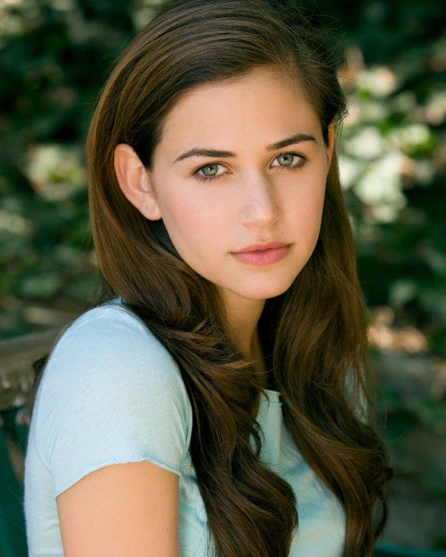 Alix Elizabeth Gitter