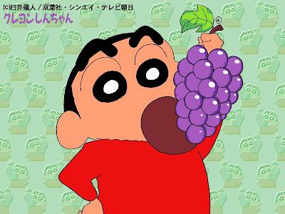 CrayonShinchan006