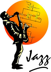 jazz copy Download Lagu lagu Jazz Indonesia