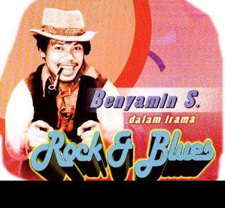 Benyamin S Download Mp3 Kumpulan Lagu   lagu Benyamin .S