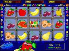 descargar juego fruit cocktail