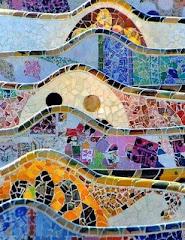 """""""El color debe ser pensado, soñado, imaginado"""". Henri Matisse."""