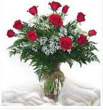 """""""Sempre hi ha flors per a qui desitja veureles""""."""