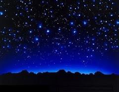 """""""Si plores per haver perdut el sol, les llàgrimes no et deixaran veure les estrelles"""""""