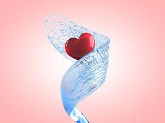 """""""L'amor és tan delicat que cal lluitar per ell tots els dies""""  J.M.Serrat"""