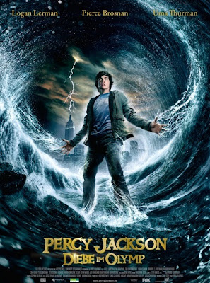 http://4.bp.blogspot.com/_A6koiwitxyc/SyP5dNWy3LI/AAAAAAAAAS4/GJmycm3Thh8/s400/percy-jackson-and-the-olympians-poster-11-12-09-kc.jpg
