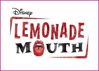 http://4.bp.blogspot.com/_A6koiwitxyc/TRtisIBGIAI/AAAAAAAABPk/YEEqwJ5PpiI/s400/Disney-Lemonade-Mouth-Photoshoot-PiC-01.jpg