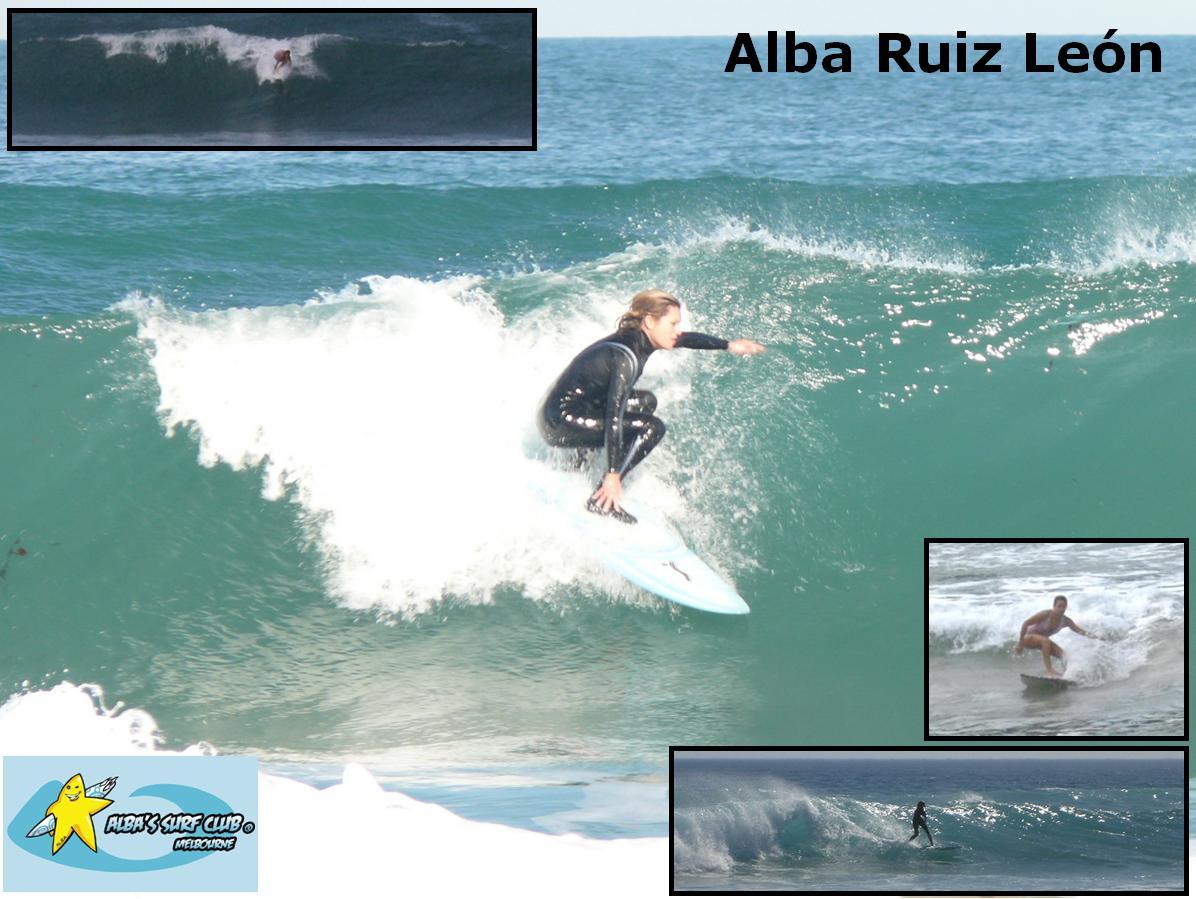 Alba Ruiz-León_Spanish
