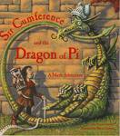 [Sir+cumf+&+the+Dragon+of+Pi.jpg]