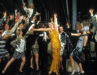 JK's TheatreScene: A Broadway Word Game, Part III
