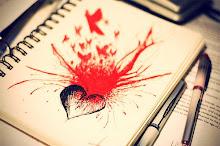 El amor es Dios