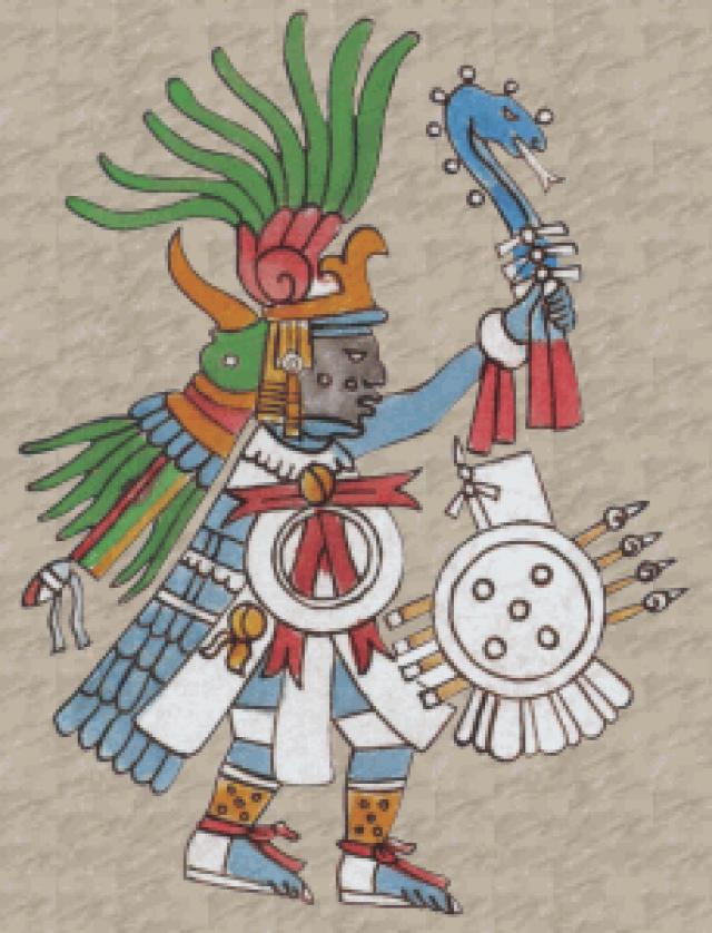 SIERVA DEJADA QUE DARA DICHOS HERMOSOS Hephzibah C&225pac Raymi Y