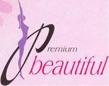 :: Premium Beautiful ::