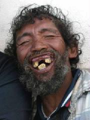 najljepsi osmjeh na svijetu
