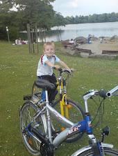 din na jezeru 02.06.2008