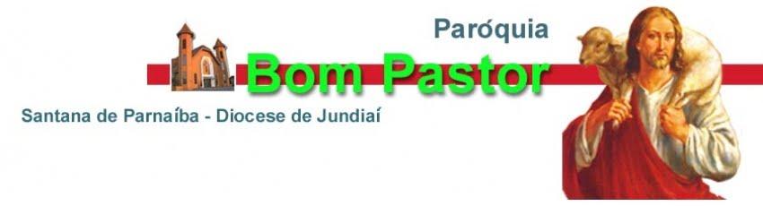 Paroquia Bom Pastor