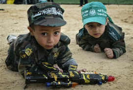 Future Army of Hamas