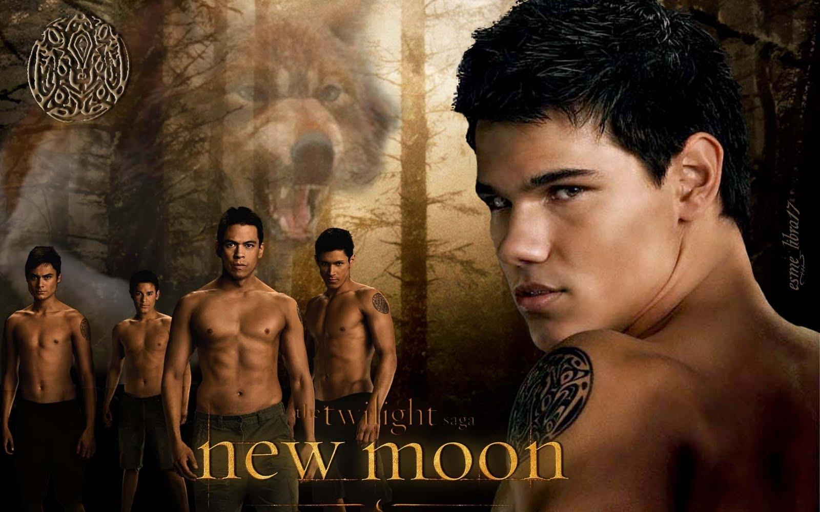 http://4.bp.blogspot.com/_A7vd1oW85hU/TLv6Zlh4OhI/AAAAAAAAEFA/AsZY3Zkbbuo/s1600/New-Moon-Wallpaper-Werewolves-twilight-series-7428226-1920-1200.jpg