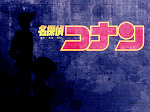 Capítulos Detective Conan