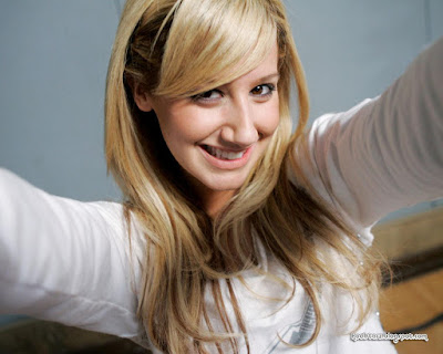 ashley tisdale wallpapers image