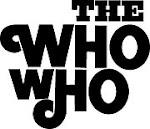 the whowho myspace