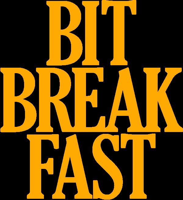 BITBREAKFAST