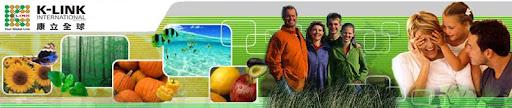 http://bisniskesehatan-k-link.blogspot.com