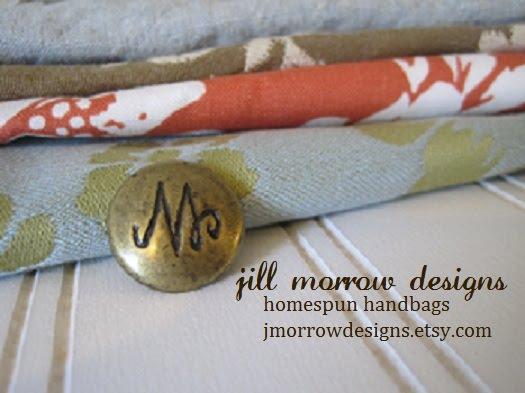 jill morrow designs
