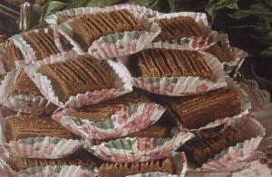 gateau au chocolat Carrés froids au chocolat Carr%25C3%25A9s-froids-au-chocolat