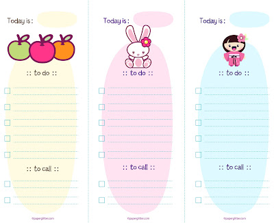 free printable paperglittercom to do lists template download template here