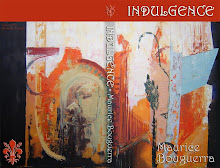 Indulgence By Maurice Bouguerra