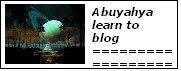 AbuyahyaLearnToBlog