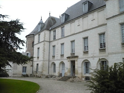musee-tours2.jpg