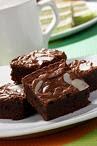 gambar brownies kukus amanada