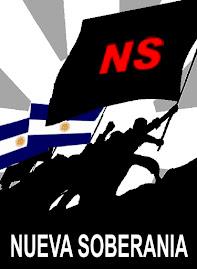 ¡CONTRA EL SISTEMA POR UNA LIBERACION NACIONAL Y SOCIAL!