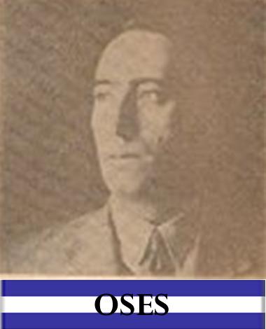 Enrique Oses