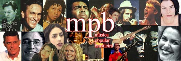 Resultado de imagem para a música popular brasileira