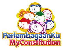 了解自己的权益!捍卫国家的宪法!