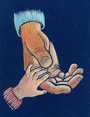 [Mãos.jpg]