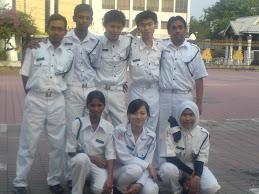 PBSM 2008