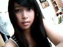 Myself in 2010